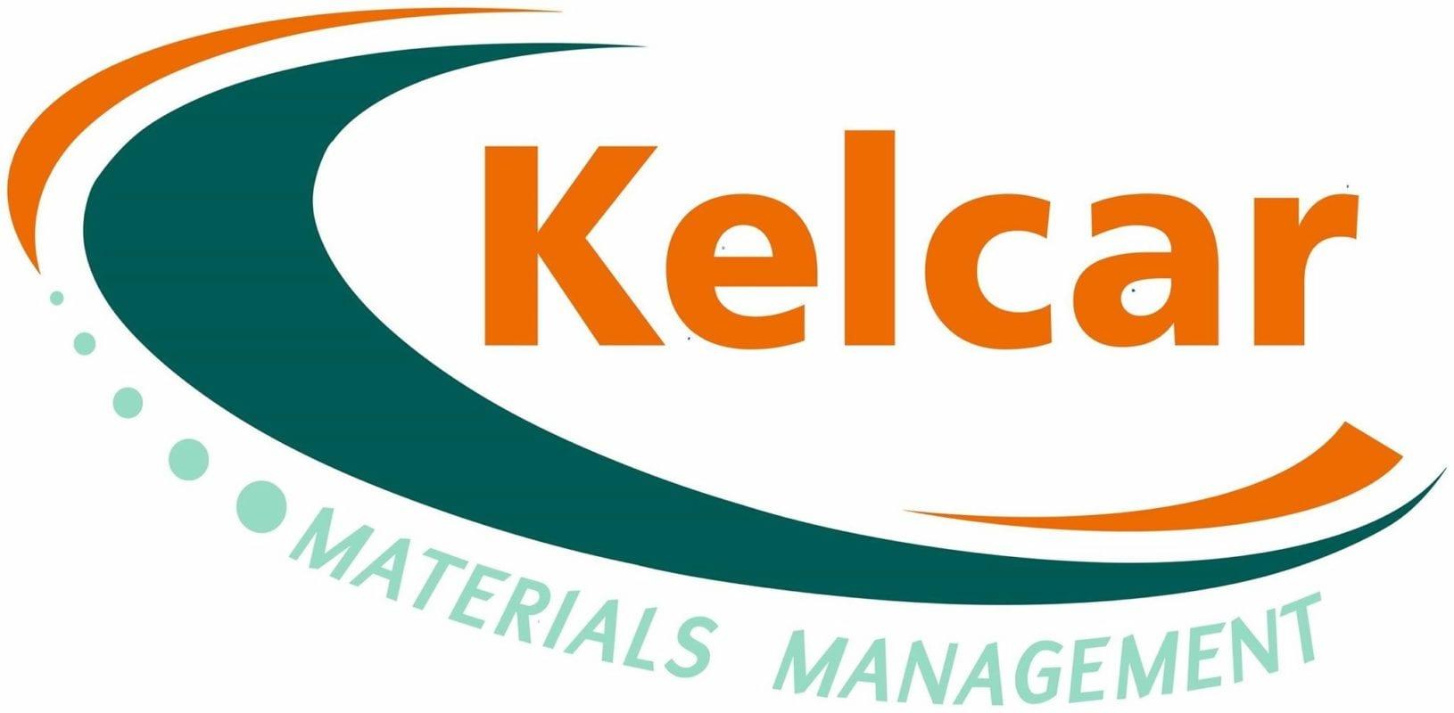Kelcar Logo